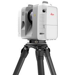 Leica-RTC360-img